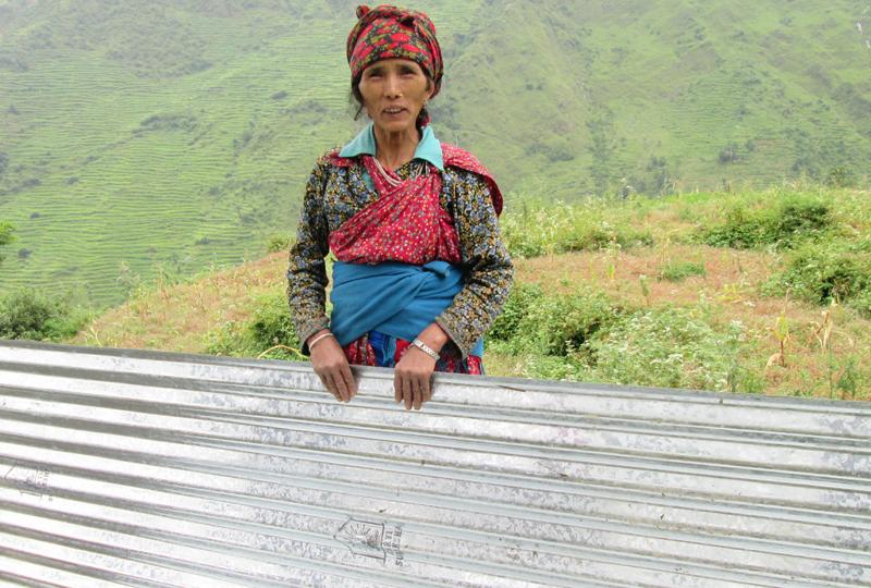 expat dating Kathmandu NEC projektor krok upp