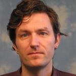 Julien Bettler